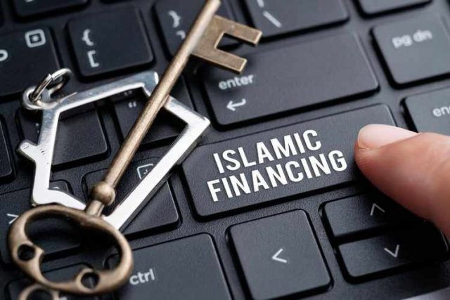 Morocco Makes Advances in Islamic Finance Despite Continued Challenges