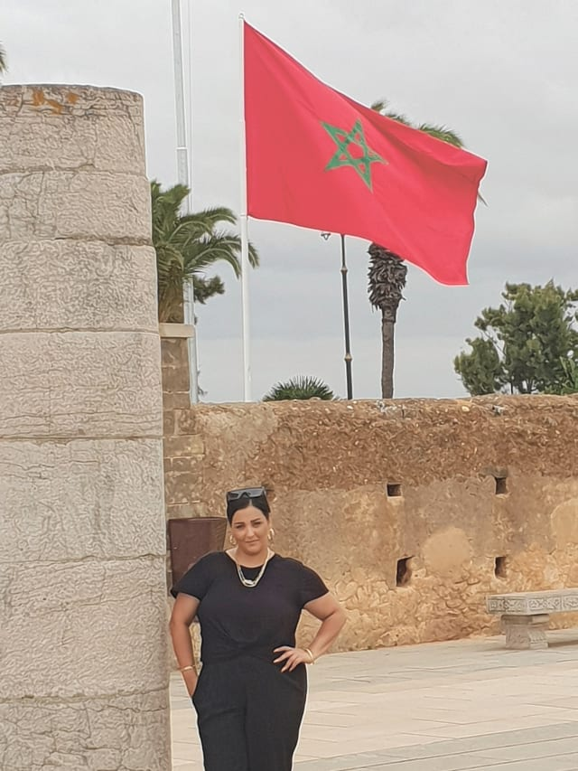 Moroccan Jew Returns to Morocco to Visit Parents' Home, Explore Missing Identity