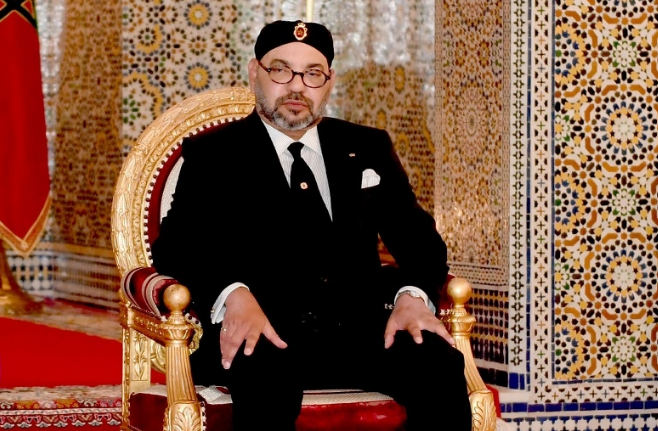King Mohammed VI Appoints Members of Morocco's New Development Committee