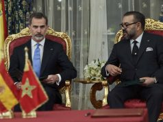 Western Sahara: Spain Joins US in Opposing Creation of New State in Southern Morocco