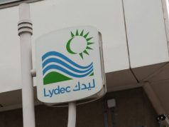 Lydec controls water quality from 184 testing locations across Casablanca, including tanks, and pipe networks.