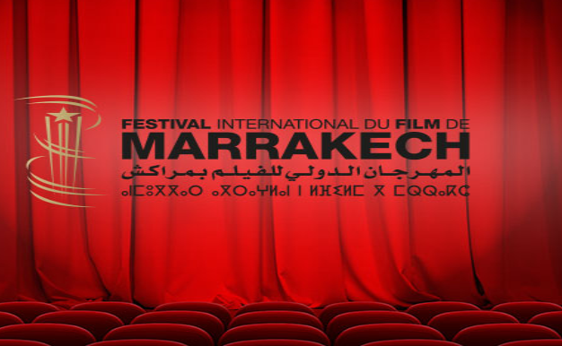 A number of different venues across Marrakech draw thousands of attendees every year, who come to see a selection of films from across the world.