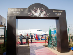 Marrakech Prepares to Host 2019 MEBAA Airshow in September