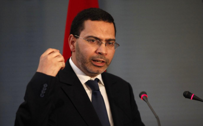 Minister, Morocco Thwarts 57,000 Irregular Migration Attempts in 2019