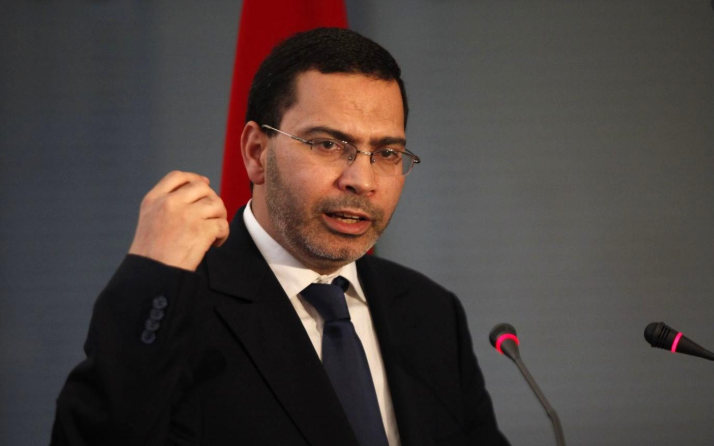 Minister: Morocco Thwarts 57,000 Irregular Migration Attempts in 2019