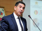 Morocco's Education Minister Calls for 'Effective Implementation' of Controversial Education Bill