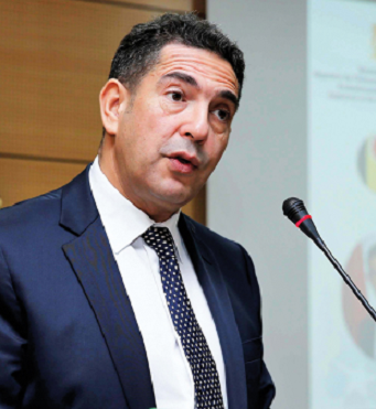 Minister, Vocational Training Can Propel Job Creation in Morocco