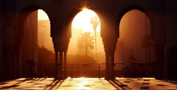 Ministry of Culture to Publish New 'Encyclopedia of Moroccan Culture'