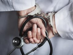 Ministry of Health Orders Arrest of Fake Psychiatrist in Marrakech