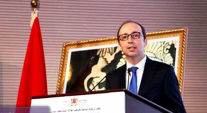 Ministry of Health Refutes Numbeo's Ranking on Morocco's Health Care System