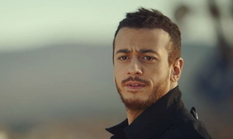 Controversial Star Saad Lamjarred Returns to Morocco