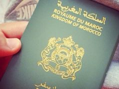 Document Fraud Suspect Reveals Price of Fake Moroccan Citizenship