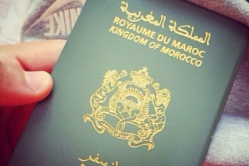 Some of the countries Moroccans can travel to around the world without prior approval include Hong Kong, Indonesia, Malaysia, Ivory Coast, the Cook Islands, Vanuatu, Brazil, Jordan, and Turkey.