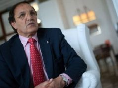 Morocco's Canary Islands Consul-General Discusses Counter-terrorism