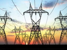Morocco Becomes Net Exporter of Electricity to Spain