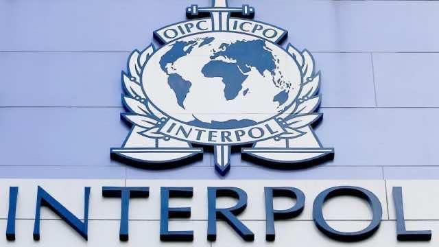 Morocco Joins Interpol's Counter-terrorism 'Neptune 2'