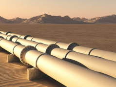 Morocco, Nigeria Review Progress of Gas Pipeline Project
