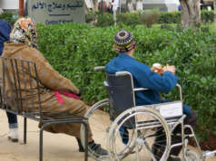 Morocco Ranks 89th in Health Care Index, Comes Last on the List