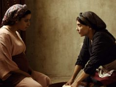 "Morocco Submits Film ""Adam"" For Best International Feature at Oscars"