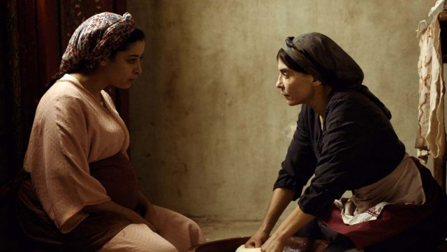 """Morocco Submits Film """"Adam"""" For Best International Feature at Oscars"""
