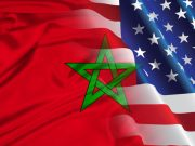 Morocco and the US: We Are More Alike Than Different