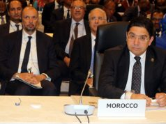 Nasser Bourita Heads Moroccan Delegation at TICAD 2019 Despite Polisario Attendance