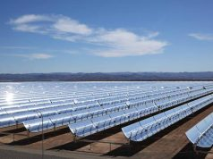 Morocco to Chair the Arab Instance of Renewable Energy