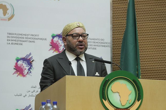 Morocco Keen to Take Leading Role in African Integration, Security
