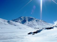 Oukaimeden Ski Resort to Become Major Tourist Attraction