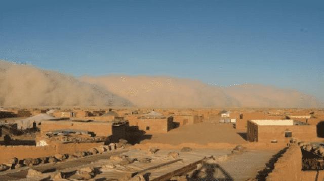 Peruvian Council Urges Polisario to Release Sahrawi Activists