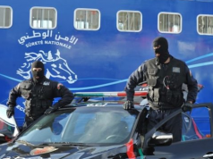 Police Arrest Suspect for Hacking Bank Accounts in Meknes