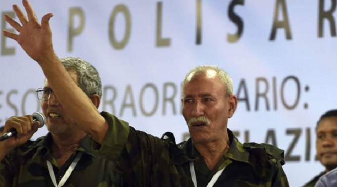 Polisario Threatens to Withdraw from UN-Led Political Process