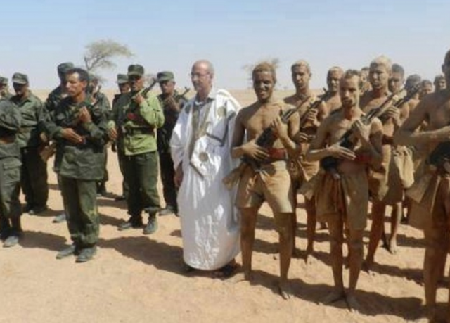Polisario Wants War with Morocco Amid Ongoing Human Rights Violations in Tindouf Camps