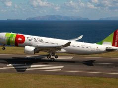Portuguese Airline TAP Air Portugal to Add Extra Flights to Casablanca
