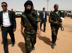 Pressure Leads Polisario to Launch Online War Against Morocco