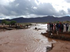 Floods in Taroudant: World Bank Accuses Moroccan Government of Neglect, Unpreparedness
