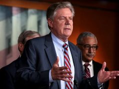 US Congressional Delegation to Visit Morocco, Bolster Bilateral Ties