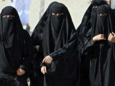 Saudi Arabia Announces Landmark Reforms in Women's Rights