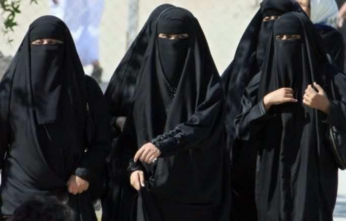 Saudi Arabia Announces Landmark Reforms in Women's Rights