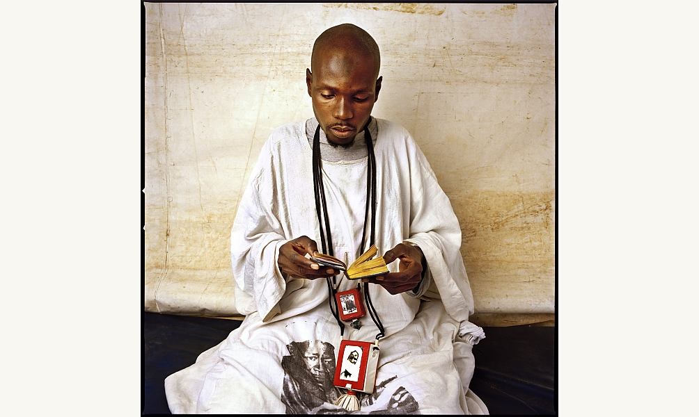 "Rabat to Host ""Treasures of Islam in Africa, from Timbuktu to Zanzibar"" Exhibition"