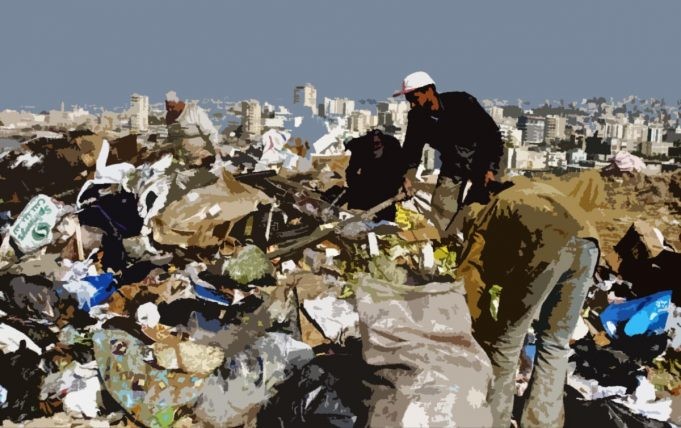 Waste-to-energy Facilities A Potential Solution to Morocco's Waste Management Problem