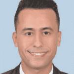Yassine Et-tahery