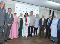 Bouayach on Hirak Detainees: Empathy is the Council's Duty