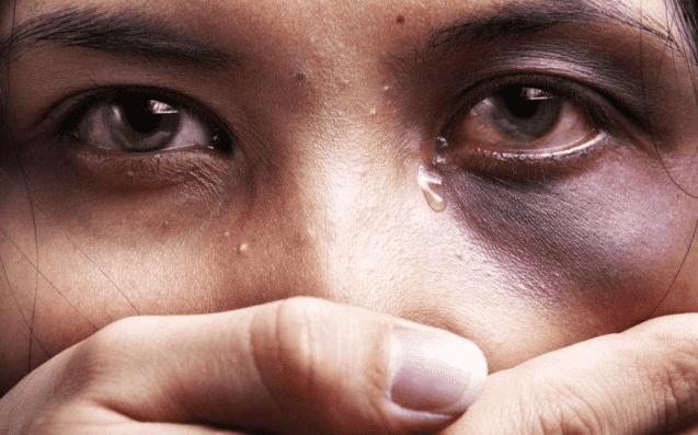 2 Men Kidnap, Rape 19-Year Old Woman in Kenitra
