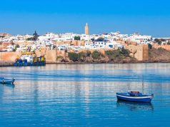 2019 Expat Insider Survey: Expats in Morocco Are Happier Than Last Year