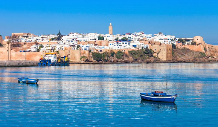 Morocco Ranks 26th Best Country to Be an Expat