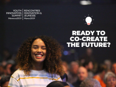 2,500 People Set to Arrive in Rabat for Youth Innovation Summit