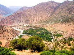 39% of Moroccans Have Heard of Climate Change