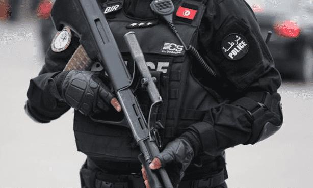 Algerian Terrorists Behind Tunisia's Terror Attack