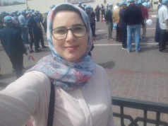 Hajar Raissouni's Defense Team Accuse Police of Torture, File Complaint